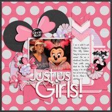 Just_us_girls_web.jpg
