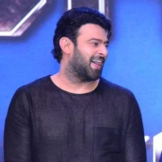 Att Smile #Darlingey 💖😊 . * 💟🇫 🇴 🇱 🇱 🇴 🇼💟 * 💟🇫 🇴 🇱 🇱 🇴 🇼💟 * @actorprabhass 💟 * @actorprabhass 💟 * @actorprabhass 💟 * @actorprabhass 💟 *… Prabhas Pics, Cute Actors, Lovers, Smile, Guys, Fictional Characters, Hot Actors, Fantasy Characters, Sons