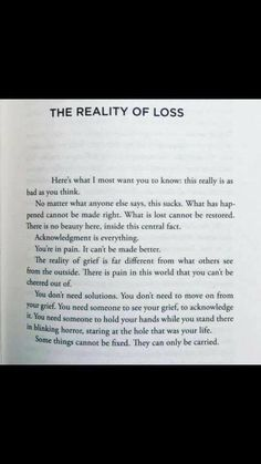 I did it to myself - EG grief & loss Sad Quotes, Quotes To Live By, Inspirational Quotes, Death Quotes, Quotes About Grief, Quotes About Death, Guilt Quotes, I Look To You, Want You