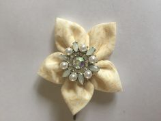 Hair Accessories, Brooch, Gift Ideas, Gifts, Jewelry, Fashion, Moda, Favors, Jewels