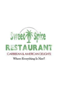 lunch idea for Savannah - Caribbean Food with all 5 star reviews