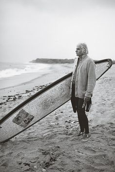 WSJ article surfers at Ditch Plains in mens  sweaters from Barney s fa82290c4