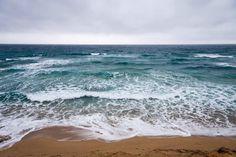 a Piri Piri (30' da Taranto), il mare è bello anche quando il tempo non lo è. Provare per credere. A proposito, hai già prenotato la tua vacanza in terra di Taranto? Tante novità (!!!!) ti aspettano........ foto di Piri Piri Lido  #Taranto #puglia #mare #Madeintaranto #vacanze