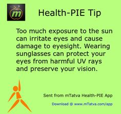 www.mtatva.com health tips tips-for-summer-eye-protection-335.png