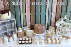 Foto de La Dulce Muñeca de Trapo - http://www.bodas.net/catering/la-dulce-muneca-de-trapo--e37874