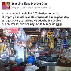 > #Jaraguenses que fían