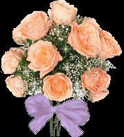 Bloemenplaatjes 4