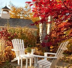 Kennebunkport+Maine+Fall+Foliage