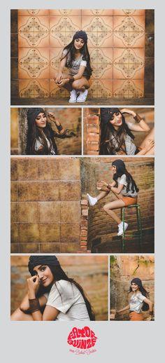 Fotografias e álbuns de 15 anos! 15 anos - fotografia de 15 anos - fotos de 15 anos - 15th birthday - Turbante