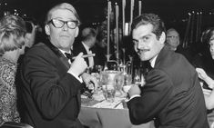 Omar Sharif: a life in pictures | Film | The Guardian