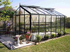 sep.yimg.com ay yhst-133556109942642 janssens-royal-victorian-vi-34-greenhouse-kit-10-x-20-3.gif