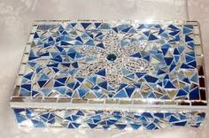 Image result for mosaique photo
