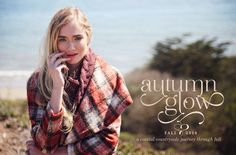 """Autumn Glow 