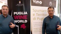 #ambasciatore #vino di #puglia #enjoydarapri