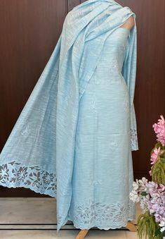 Indian Fashion Dresses, Indian Designer Outfits, Designer Dresses, Fancy Dress Design, Bridal Dress Design, Ethnic Outfits, Indian Outfits, Salwar Pattern, Indian Wedding Lehenga