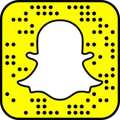 Snapcode of Kian Lawley (swifferme) Snapchat Views, Snapchat Logo, Snapchat Account, Snapchat Names, Snapchat Hack, Snapchat Usernames, Snapchat Friends, Social Media Apps, Shops