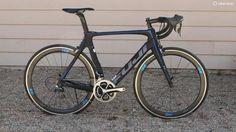 Great Value for an amazing bike #Fuji #Transonic Collareta Cycling