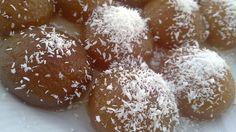 Akşehir Lor Tatlısı Tarifi farklı tatlar denemek isteyenlerin muhakkak denemesi gereken çok lezzetli bir tatlı tarifi. Evde Kendin Yap 'ta yöresel tatlılar