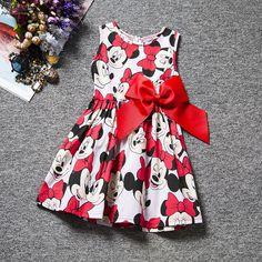 #aliexpress, #fashion, #outfit, #apparel, #shoes https://alitems.com/g/1e8d114494be2dda88be16525dc3e8/?ulp=http%3A%2F%2Fs.click.aliexpress.com%2Fe%2FVz7yZnY3J