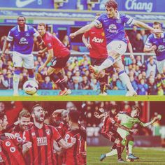 What a day of Premier League football - entertainment at its best - the reason why the competition is classified as the most exciting league in the world  #footyscout #football #soccer #footy #thebeautifulgame #instasoccer #instalike #soccerplayer #soccerislife  #footballer #blogger #mls #follow #love #me #soccergame #futbol #footballclub #soccerball #footballmatch  #instadaily #soccerteam #instagood #footballblog #bpl #premierleague #lfc #mufc #afcb #efc