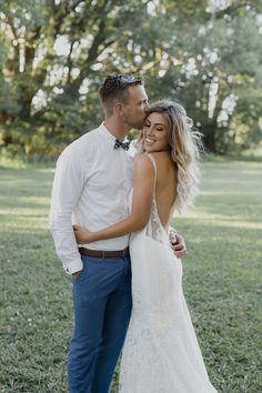 a594fe75d6a4a 25 Best Bridesmaid Dresses images | Bridal gowns, Bridesmaid gowns ...