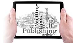 Find the best technique of publishing your books, catalogs, brochures or newspapers. Now a days, Digital Publishing is the most effective and feasible option. This technique of publishing is being used by many writers and publishers because it is easy and simple to publish digitally then traditional method. For more information visit: clavistechnologies.com.