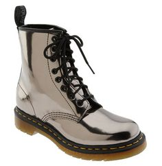 Dr. Martens '1460 W' Boot available at #Nordstrom