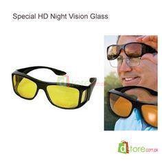 Niome HD Driving Eyewear Night Vision Clip-on Flip-up PC Lens Sunglasses Cool Glasses Equipment