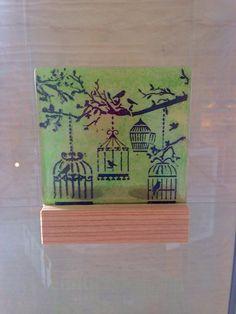 Glass by Kathryn & Rope ball doorstop Homebase | Livingroom | Pinterest