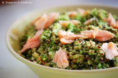 Leichte Sommerküche Essen Und Trinken : Besten leichte sommer rezepte bilder auf in