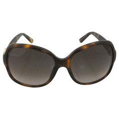 a1ec9c1c7ef6 22 meilleures images du tableau Sunglasses for Men