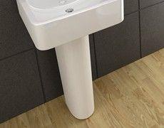 Robertson - Our Products - Vanities & Furniture Furniture Vanity, Vanities, Stool, Bathroom, Street, Projects, Design, Home Decor, Washroom