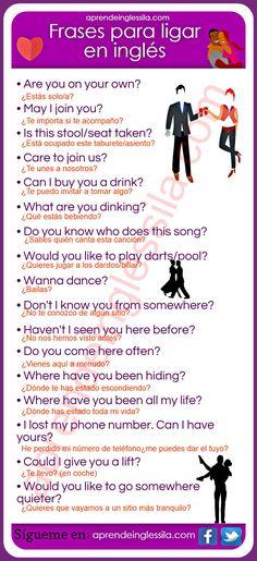 To Learn Spanish Kids Activities Learn Spanish Free Task Cards Spanish Phrases, Spanish Vocabulary, Spanish Words, Spanish Language Learning, Spanish Lessons, English Words, English Lessons, English Grammar, Teaching English