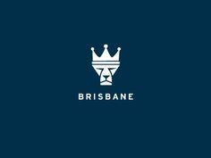 Brisbane by Artission