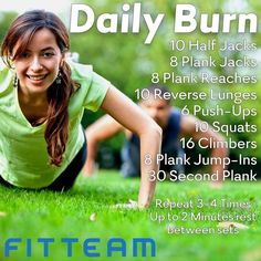 www.fitteamfit.takeactioninhealth.com #fitteam #fitteamglobal #fitteamenjoylife