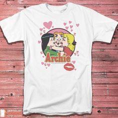 Kiss Rock Band Faces STRUTTER Licensed Juniors Cap Sleeve T-Shirt