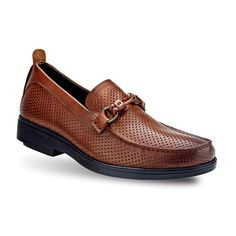 a83b4065274 15 Best Men s footwear images