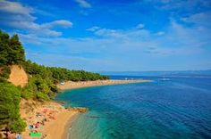 tripbucket   Dream: Visit Brač, #Croatia #island #beach #beautiful