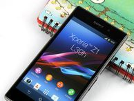 More Sony Xperia Z devices set for Jelly Bean update The Sony Xperia Z, ZL, ZR and Xperia Tablet Z are poised to follow the Sony Xperia Z1 in updating to Android 4.3 Jelly Bean.
