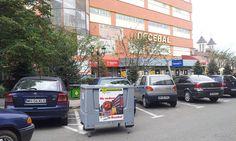 Mutatul 06  de aici se vede unde o sa ajung #Ronileu #Mutatul #Magazin #DECEBAL #Drobeta #Turnu #Severin Popcorn Maker, Kitchen Appliances, Diy Kitchen Appliances, Home Appliances, Kitchen Gadgets