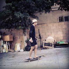 mrjmgnsl's photo on Instagram