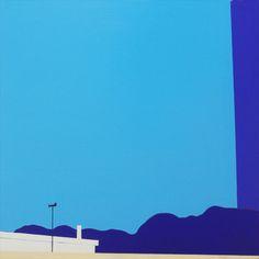 Tamaho Togasaki, 150504-1 on ArtStack #tamaho-togasaki #art