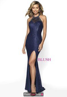 bcec35d6c25c 7 Best prom dresses images in 2019