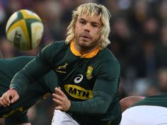Faf de Klerk (South Africa) Rugby Players, My Memory, South Africa, Sports