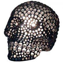 black-glass-skull-lamp-