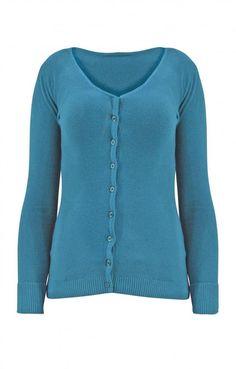 Γυναικεία ζακέτα πλεκτή ZAKE-0624   Nέες Παραλαβές > Γυναίκα   Πετρόλ Sweaters, Fashion, Moda, Fashion Styles, Sweater, Fashion Illustrations, Sweatshirts, Pullover Sweaters, Pullover