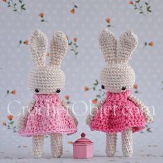 https://www.facebook.com/CrochetObjetByMoMalron/posts/1102543316473710:0