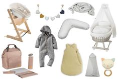 Baby Erstausstattung - What you really need (and what not) - Schwanger und alles was dazu gehört - Pregnant Tips Baby Must Haves, Baby Boys, Breastfeeding Techniques, Pregnant Mother, Pregnant Tips, Having A Baby, Mom And Dad, Lifestyle Blog, Style Blog