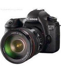 Canon | EOS 6 D(WG) 24-70 EOS fotoğraf makinesi sistemlerimiz ve lenslerimiz, deneyiminiz olsun veya olmasın üstün görüntü kalitesi ve olağanüstü bir yaratıcı esneklik sunar. #Canon #Digitalcamera #Dijitalfotografmakinesi #Fotografmakinesi #Fotograf #Professionalcamera #Camera #Dijital #Kamera #Digital #Satacak