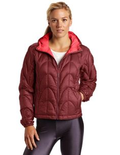 3d5e873a5ff Outdoor Research Women s Aria Hoody Outdoor Research